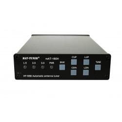 MAT-180-H compatible...