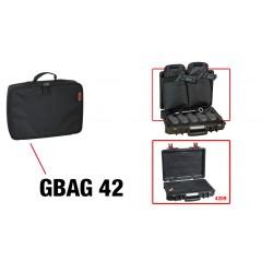 Explorer  Gun Bag 42