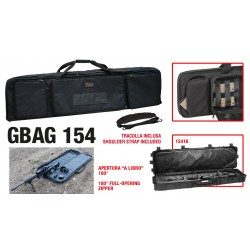 Explorer  Gun Bag 154