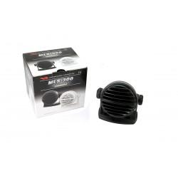 Standard Horizon MLS-300 Black