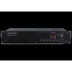 Kenwood TKR-D810E