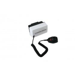 Standard Horizon HC-2400
