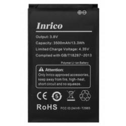 Batería Inrico T320
