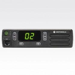 Motorola DM-1400 VHF A...