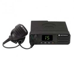 Motorola DM-4401 VHF...