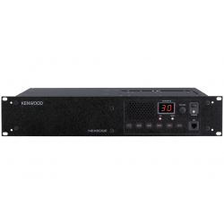 Kenwood NXR-710E