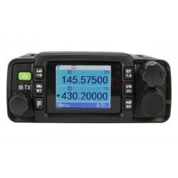 TYT TH-8600 IP-V67