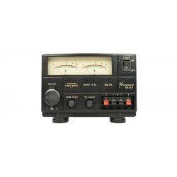 Sadelta SPS-3035