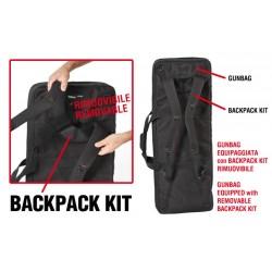 Explorer Backpack Kit