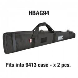 Explorer  HBag 94