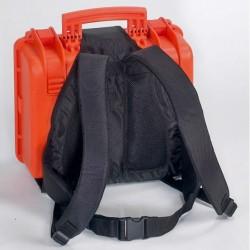 Explorer Backpack M