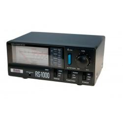 Maas RS1000