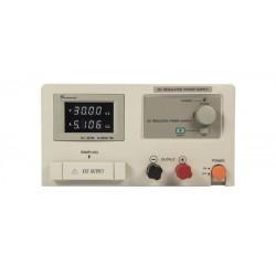 Sadelta SLS-3010