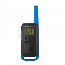 Motorola TLKR-T62 BLUE