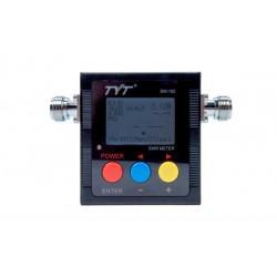 TYT SW-102