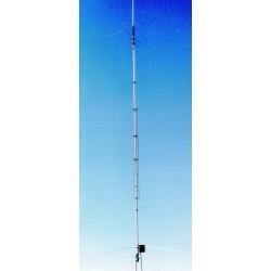 Hy-Gain AV-640