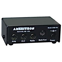 Ameritron ARB-704