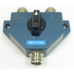 MFJ-1702