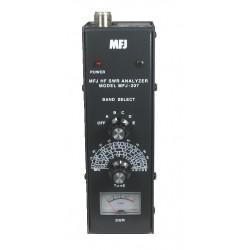MFJ-207