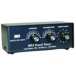 MFJ-902H