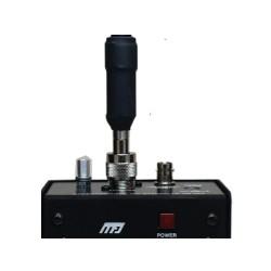 MFJ-66C