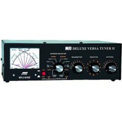 MFJ-949