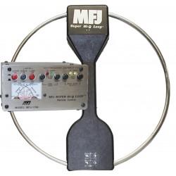 MFJ-1786X