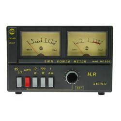 Zetagi HP-500