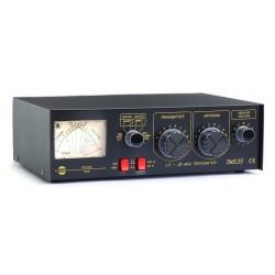 Zetagi TM-535
