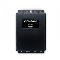 CG-Antenna  CG-3000