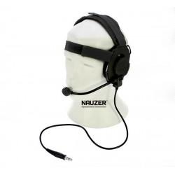 Nauzer HEL-550N