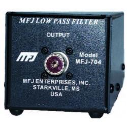 MFJ-704