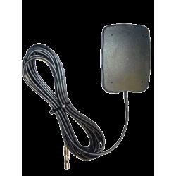 Sirio Inglass LTE / WLAN