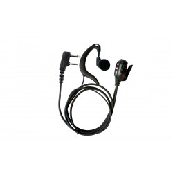 TYT EARPHONE K