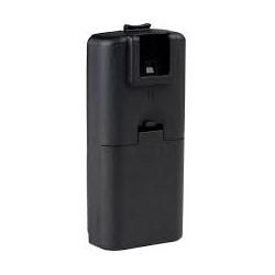 Motorola RLN6306A