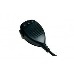 Micrófono MAAS DX-5000...
