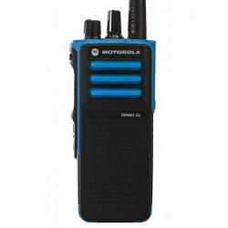 Motorola DP-4401 UHF ATEX...