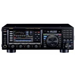 Yaesu FT-DX3000