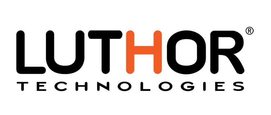 Luthor Technologies