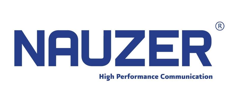 Nauzer Electronics