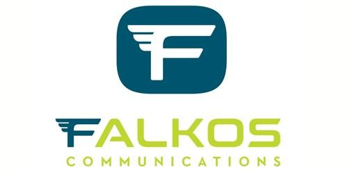 Falkos Communicatios