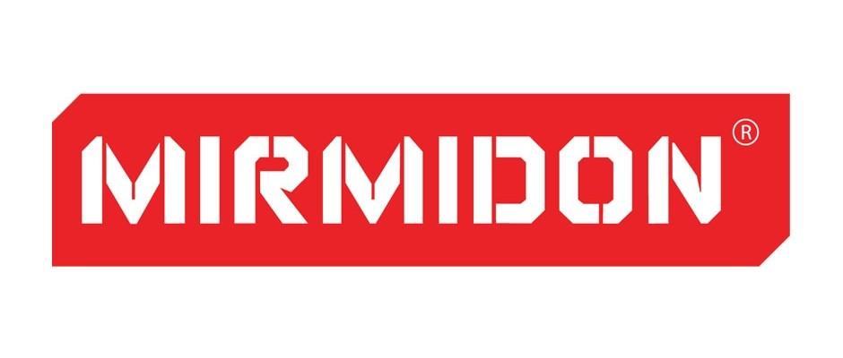 Mirmidon